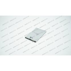 Батарея для смартфона LG BL-48TH (F240, D686 G Pro Lite Dual, E985, E986 Optimus G, E988 Optimus E) 3.8V 3140mAh 11.9Wh