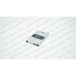 Батарея для смартфона LG BL-51YF (G4 Dual-LTE) 3.85V 3000mAh 11.6Wh