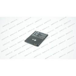 Батарея для смартфона LG BL-53QH (L9, P880, P760, P769) 3.8V 2150mAh 8.2Wh