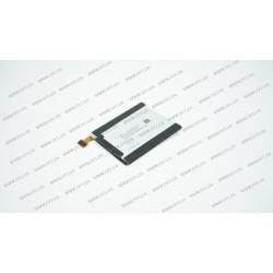 Батарея для смартфона LG BL-T3 (Optimus Vu P895, F100, F100L, F100S, VS950) 3.7V 2080mAh 7.7Wh