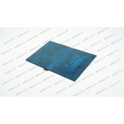 Батарея для планшета Apple iPAD Pro 9.7, 3.82V 7300mAh 22.91Wh (A1664)