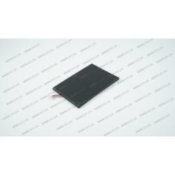 Батарея для смартфона Lenovo BL195 (A2107, A2207) 3.7V 3550mAh 13.13Wh Black