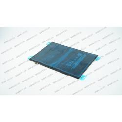 Батарея для планшета Apple iPad Air 2, 3.76V 7340mAh (high copy)