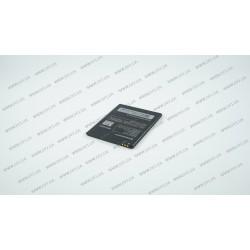 Батарея для смартфона Lenovo BL198 (A830, A850, A858, K860, S880, S890) 3.7V 2250mAh 8.33Wh