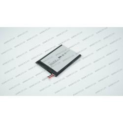 Батарея для смартфона Lenovo BL211 (P780) 3.8V 4000mAh 15.2Wh