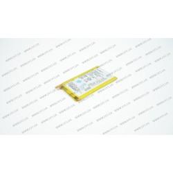 Батарея для смартфона Sony Xperia E4  (E2104, E2105, E2115, E2124), 3.9V, 2300mAh