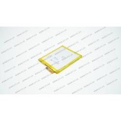 Батарея для смартфона Sony Xperia M4 (E2312, E2303, E2333) 3.8V 2400mAh 9.1Whr