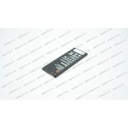Батарея для смартфона Huawei HB4742A0RBC (Ascend G730) 3.8V 2300mAh 8.8Whr