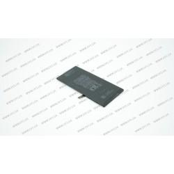 Батарея для смартфона Apple iPhone 7 Plus, 3.82V 2900mAh (616-00249)