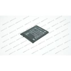 Батарея  для смартфона Xiaomi BN43 Redmi Note 4X 3.85V 4000mAh (high copy)