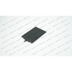 Батарея (high copy) для смартфона Xiaomi BM47 (Redmi 3, 3x, 3s, 4x) 3.85V 4000mAh 15.8Wh