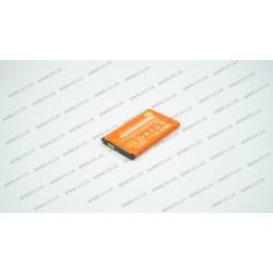 Батарея для смартфона Xiaomi BM10 (Mi 1) 3.7V 1930mAh 7.1Wh