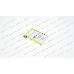 Батарея для смартфона Apple iPhone 3G, 3.7V 1150mAh 4.26Wh (616-0346)