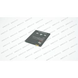 Батарея для смартфона Fly BL3812 (IQ4416) 3.8V 1650mAh 6.27Wh