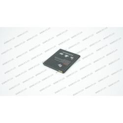 Батарея для смартфона Fly BL8001 (IQ436, IQ436i, IQ4490) 3.7V 2300mAh 8.51Wh