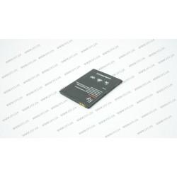Батарея для смартфона Fly BL3216 (IQ4414 Quad) 3.7V 2000mAh 7.4Wh