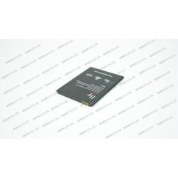 Батарея для смартфона Fly BL3819 (IQ4514 Quad) 3.7V 2000mAh 7.6Wh