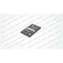 Батарея для смартфона Fly BL7201 (IQ445) 3.7V 1800mAh 6.6Wh
