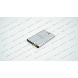 Батарея для смартфона LG BL-59JH (Optimus L7 P713, Optimus L7 II Dual P715) 3.8V 2400mAh 9.1Wh
