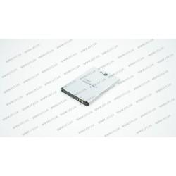Батарея для смартфона LG BL-52UH (L65 Dual D285, Optimus L70 Dual D325, Spirit Y70 H422) 3.8V 2040mAh