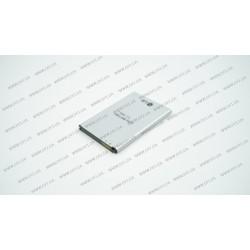 Батарея (high copy) для смартфона LG BL-53YH (Stylus D690 G3 , D855 G3, D856 G3 Dual) 3.8V 2940mAh 11.2Wh