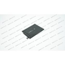 Батарея для смартфона Nokia BV-4BWA (Lumia 1320 RM-994) 3.8V 3500mAh 13.3Whr
