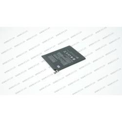 Батарея (high copy) для смартфона Xiaomi BN31 (Mi 5x, Mi A1, Redmi Note 5) 3.85V 3080mAh 11.55Wh