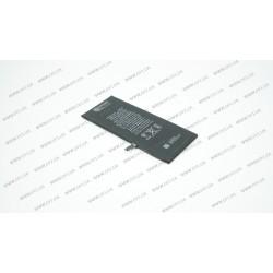Батарея для смартфона Apple iPhone 6S Plus 3.8V 2750mAh 10.45Wh (616-00042)