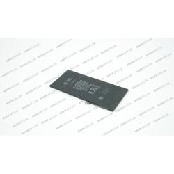 Батарея для смартфона Apple iPhone 8 Plus, 3.82V 2691mAh 10.28Whr (616-00367) (high copy)