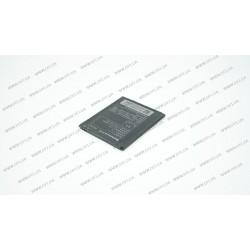 Батарея (оригинал) для смартфона Lenovo BL212 (A830, A850, A860, S880, S890) 3.8 2000mAh 4.35Wh