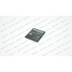 Батарея для смартфона Lenovo BL201 (A60+) 3.7V 1500mAh 5.5Wh