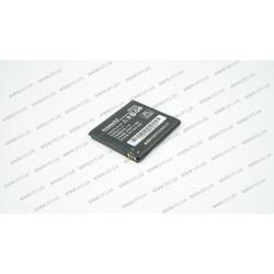 Батарея для смартфона Lenovo BL186 (A288T) 3.7V 1500mAh 5.55Wh