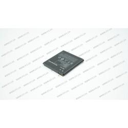 Батарея для смартфона Lenovo BL179 (A288T, A298T, A326, A360, A370, A520, A530, A660) 3.7V 1760mAh 6.51Wh