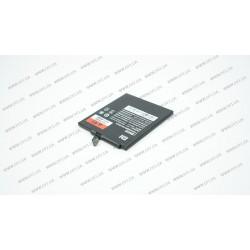 Батарея для смартфона Xiaomi BM35 (Mi 4с) 3.84V 3000mAh 11.8Wh
