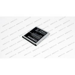 Батарея для смартфона Samsung (Galaxy Grand Prime J5 J500H , G530H) 3.8V, 2600mAh (EB-BG530CBE)