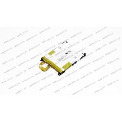 Батарея для смартфона SONY Xperia Z1 (C6902, C6903, C6906, C6943) 3.8 3000mAh 11.4Wh