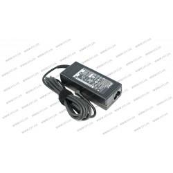 Оригинальный блок питания для ноутбука ACER 19V, 3.42A, 65W, 3.0*1.0мм, black, Aspire S5 series (без кабеля !)