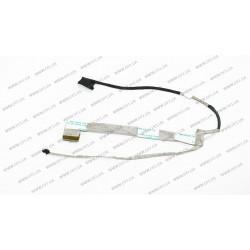 Шлейф для ноутбука MSI (GE60, A6500, CR650, CX650, FX603, GE620dx, MS-16gX), 40pin