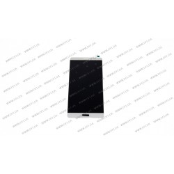 Модуль матрица + тачскрин для Huawei Ascend Mate 8, white