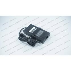 Оригинальный блок питания для ноутбука DELL SLIM 19.5V, 7.7A, 150W, 7.4*5.0-PIN, Black (PA-5M10, J408P, ADP-150RB B) (без кабеля)