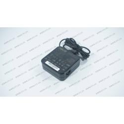 Оригинальный блок питания для ноутбука ASUS 19V, 4.74A, 90W, 4.5*3.0-PIN, black (без кабеля !)