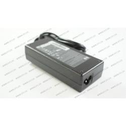 Блок питания для ноутбука HP 19V, 4.74A, 90W, 7.4*5.0-PIN, black (без кабеля!)