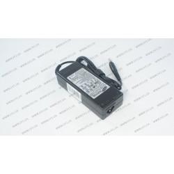Блок питания для ноутбука SAMSUNG 19V, 4.74A, 90W, 5.5*3.0-PIN (без кабеля!)