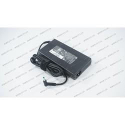 Оригинальный блок питания для ноутбука HP 19.5V, 6.15A, 120W, 4.5*3.0-PIN, black (без кабеля)