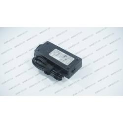 Оригинальный блок питания для ноутбука Samsung 19V, 6.32A, 120W, 5.5*3.0-PIN, black (без кабеля)