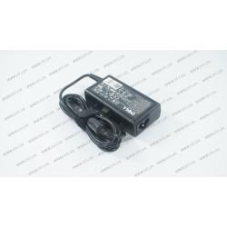 Оригинальный блок питания для ноутбука DELL 19.5V, 2.315A, 45W, 7.4*5.0-PIN, Black (без кабеля)