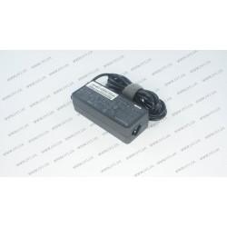 Оригинальный блок питания для ноутбука Lenovo 20V, 3.25A, 65W, 7.9*5.5-PIN, Black (без кабеля)