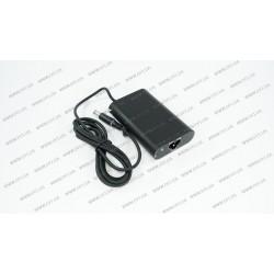 Оригинальный блок питания для ноутбука DELL SLIM 19.5V, 3.34A, 65W, 7.4*5.0-PIN, 3hole, Black (без кабеля) (0JNKWD)