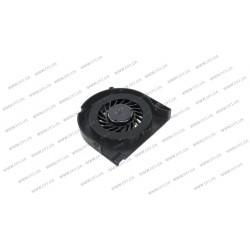 Вентилятор для ноутбука HP COMPAQ CQ50, CQ60, CQ70, G50, G60, G70 series (AMD CPU FAN) (489126-001) (Кулер)