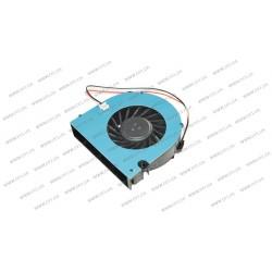 Вентилятор для ноутбука HP COMPAQ 515, 516 (605791-001/DFS481305MC0T) (Кулер)